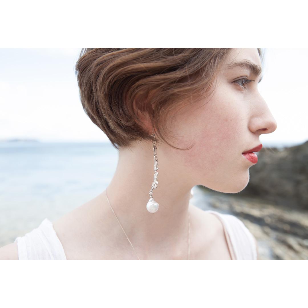 Maya Ullman Jewellery